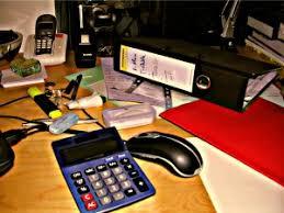 5s dans les bureaux tutoriel la méthode des 5s au bureau et à la maison le manageur