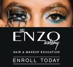 the enzo academy closed cosmetology schools 1801 s excise
