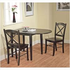 Oval Drop Leaf Dining Table Small Square Kitchen Table Get Drop Leaf Dining Table New Oval