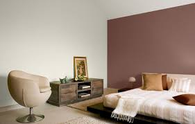 Living Room Bedroom Combo Designs Delighful Asian Paints Living Room Colour Combinations Images