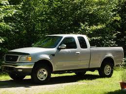 Ford F250 Truck Gas Mileage - my first truck gas mileage concerns ford f150 forum