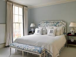 Drapery Ideas For Bedrooms Bedroom Curtain Ideas Houzz