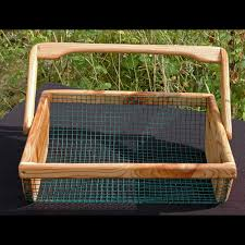 Country Baskets Baskets Buy Page Rainshadow Connections Woodwork