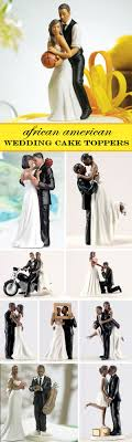 wedding cake toppers theme best 25 cake toppers ideas on wedding