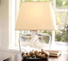 Buy Table Lamp Table Lamps Cute Small Table Lamps Where To Buy Cute Table Lamps