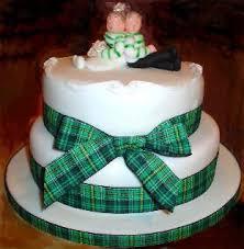 cheap cakes disco xxyy in da city celtic wedding cakes cheap cake toppers