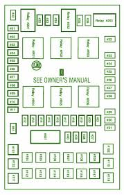 2007 ford f150 ignition wiring diagram wiring diagram simonand