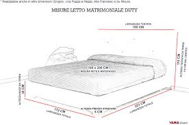 materasso king size misure beautiful misure standard letto matrimoniale ideas harrop us con