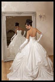 wedding dresses kent the for exquisite wedding gowns in kent