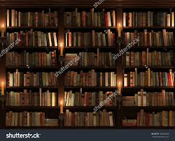 Home Library Lighting Design by Library Bookcase Lighting Decorations Ideas Inspiring Fantastical