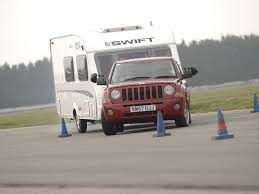 jeep patriot 2 0 crd jeep patriot review jeep tow cars practical caravan