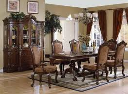 dining room furniture sale provisionsdining co