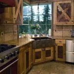 western kitchen ideas kitchen simple of western kitchen ideas western kitchen ideas