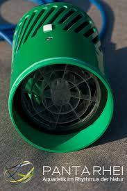 low volume water pump hydrotube pump from panta rhei goes for water huge volume at low