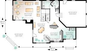 one level house plans with porch lofty design open floor plans wrap around porch 14 2 bedroom house