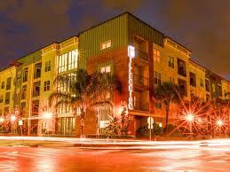 millennium home design of tampa millennium westshore apartments tampa fl 33607