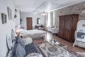 chambres d h es dans le p駻igord sarlat chambre d hote chambre d hotes perigord chambre d hote