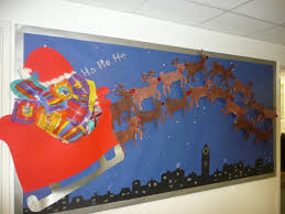 christmas decorating ideas for classroom images home design