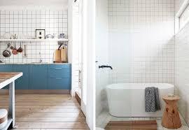 floor and decor henderson bathroom tile decor store tour floor decor emily henderson for