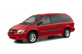 new and used cars for sale in orlando fl for less than 5 000