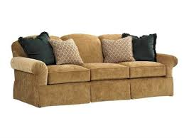 Tommy Bahama Sofa by Tommy Bahama Island Traditions Manchester Sofa To799433