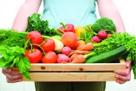 blanching and freezing your garden vegetables splendid recipes