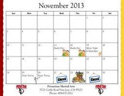 calendar date for thanksgiving 2013 calendar pdf