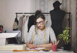 getting started in a career in interior design 10 skills you need to become a successful fashion designer