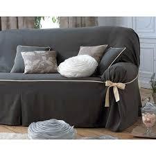 housse canap 3 places avec accoudoir pas cher housse de canapé 3 places avec accoudoir zelfaanhetwerk