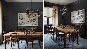 dining room wall art ideas inspired by existing projects view in gallery