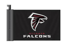 atlanta falcons fremont die consumer products inc