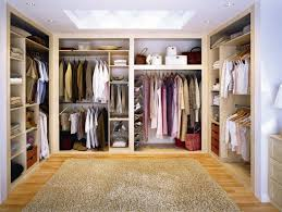 Walk In Closet Designs For A Master Bedroom Bedroom Bedroom Master Bedroom Suite Walk Closet Design Build