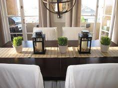 centerpieces ideas for dining room table top 9 dining room centerpiece ideas dining room centerpiece