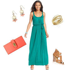download maxi dresses for wedding guest wedding corners