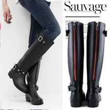 cheap womens boots 10 best boots images on boots for boots