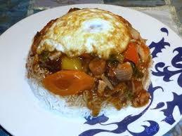 cuisine ile maurice les meilleures recettes de maurice