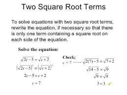free worksheets adding square roots worksheet free math