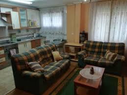 Pisos Alquiler Madrid 2 733 Casas Y Pisos De 2 Habitaciones En Alquiler En León Provincia