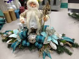 Christmas Centerpiece Craft Ideas - 386 best christmas centerpieces images on pinterest christmas