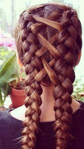 easy hairstyles for school with pictures beautiful easy to do hairstyles for school gallery styles ideas