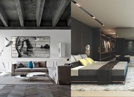 Interior Design Styles Defined Everything You Need To Know - Interior design styles guide