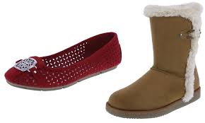 payless womens boots clearance 40 payless coupon works on clearance the krazy coupon