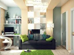 office design home office decorating ideas pictures cool office