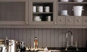 atelier cuisine caen décoration cuisine atelier st paul 18 caen 02560209 image photo