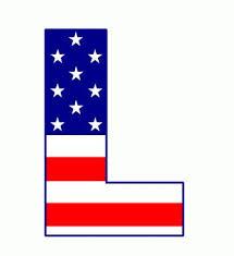 letter l clipart free download clip art free clip art on