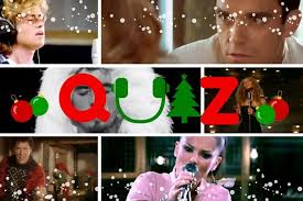 number ones quiz how well do you the songs that