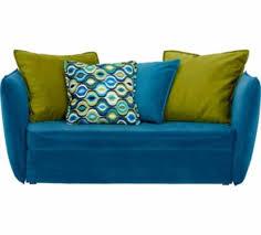 sofa kinderzimmer schlafsofa für kinderzimmer daredevz 2 möbelideen 0 sofa enorm