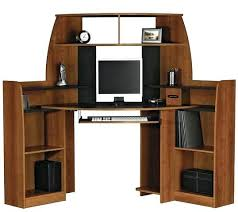 Corner Computer Desks For Home Best 25 Small Computer Desk Ikea Ideas On Pinterest Computer Ikea