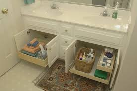 Storage Solutions Small Bathroom Bathroom Tiny Bathroom Storage Solutions Cool Bathroom Storage