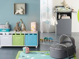 organisation chambre bébé nos meilleurs conseils pour une chambre de bébé au top